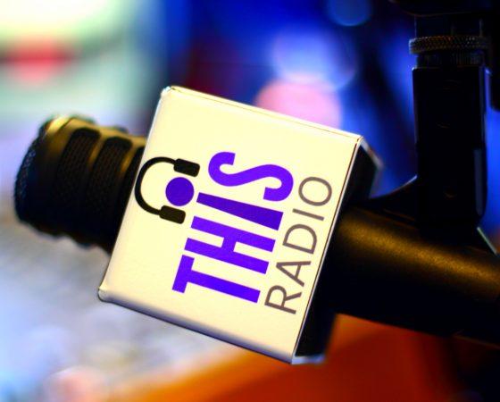 THIS Radio Team Photos