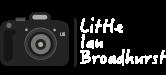 Little Ian Broadhurst