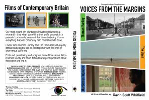 VOICES FINAL DVD CASE